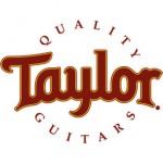 Taylor Guitar Repair Center