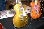 57 Gold Top