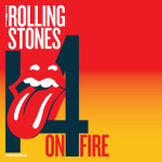 The Rolling Stones 14 and Counting